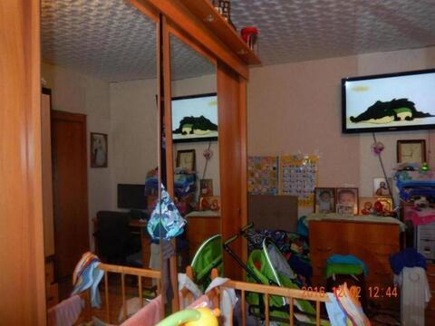 Продажа комнаты, Белгород, Ул. Спортивная - Фото 3