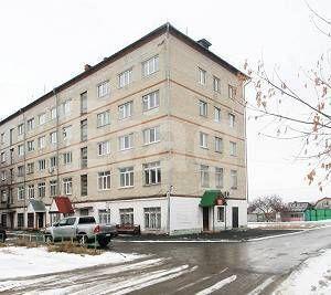 197,7 м2 район Ватутина г. Ялуторовск - Фото 3