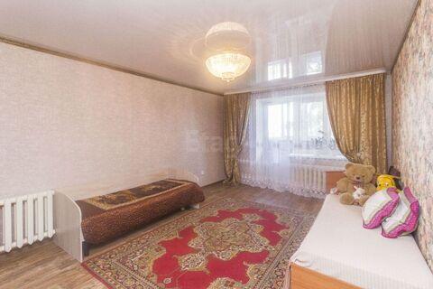 Продам 3-комн. кв. 90 кв.м. Тюмень, Магаданская - Фото 4