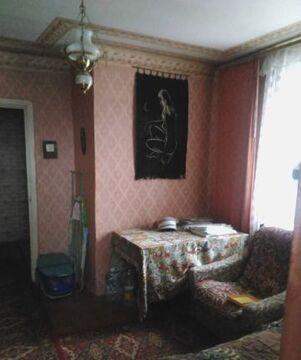 Продаю 3-к кв. по улице Героев Сталинграда 11/14 эт. Площадь: 67.8 м2 - Фото 3