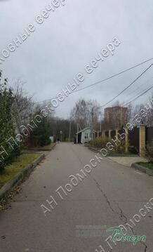Калужское ш. 44 км от МКАД, лмс, Коттедж 290 кв. м - Фото 2