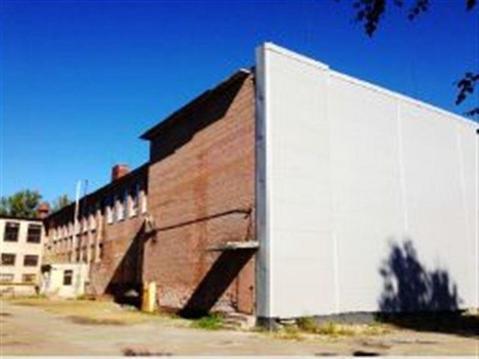 Продам производственное помещение 11375 кв.м, м. Проспект Ветеранов - Фото 2