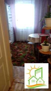Квартира, мкр. 6-й, д.43 - Фото 3