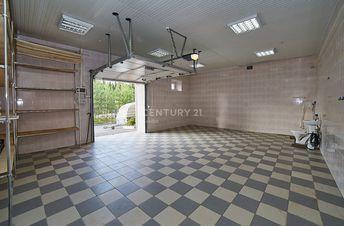 Продажа гаража, Петрозаводск, Ул. Сыктывкарская - Фото 1