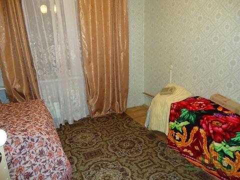 3-комнатная квартира на Звездной 8 - Фото 5