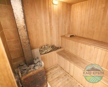 Продаётся дом в центре Симферополя - Фото 1