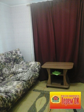 Гостинка в Энгельсе, оформлена как квартира! - Фото 3