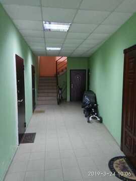 Продам 2 ком. в Сочи в новом доме на Мацесте с ремонтом - Фото 5
