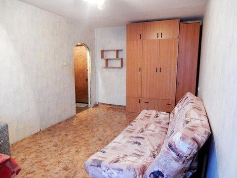 Продам 1-комн.квартиру 30.4кв.м Пермь, Плеханова 52 - Фото 3