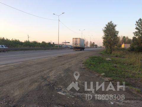 Продажа офиса, Челябинск, Ул. Артема - Фото 1