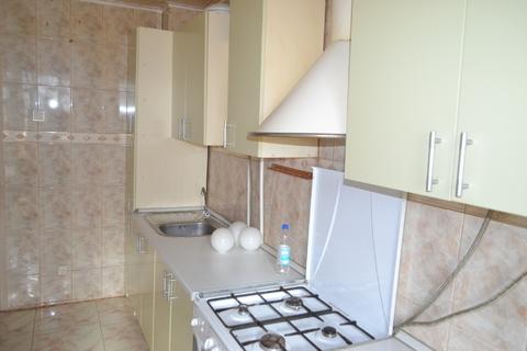 3 комнатная квартира в кирпичном доме по ул.Красноармейская - Фото 2