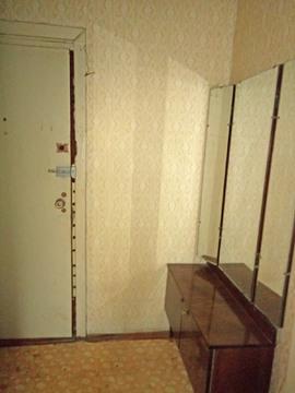 Продается 1-ком.квартира в Верховском районе Орловской области - Фото 4