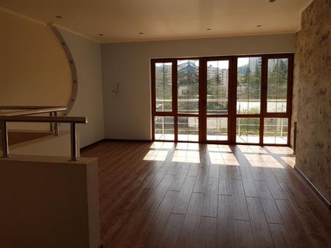 Продается дом, г. Сочи, Гайдара - Фото 5