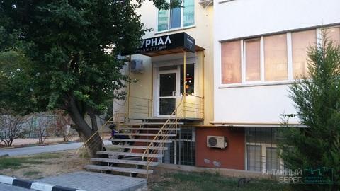 Продается помещение по ул Маршала Крылова, 10, г. Севастополь - Фото 2