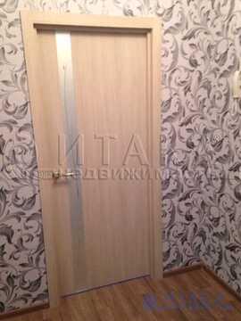 Аренда квартиры, Кудрово, Всеволожский район, Областная ул - Фото 4