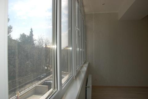 Продам просторную 1-комнатную квартиру с ремонтом «под ключ» в центре - Фото 5
