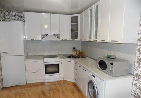 Продажа 1 ком. квартиры 35 кв. м. по ул. Рионская, в Дзержинском р-не - Фото 2