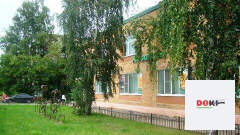 Аренда помещения свободного назначения в Егорьевске 1 микр - Фото 3