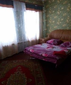 Аренда дома на Суздалке. Дом полностью укомплектована всей необходимой . - Фото 1