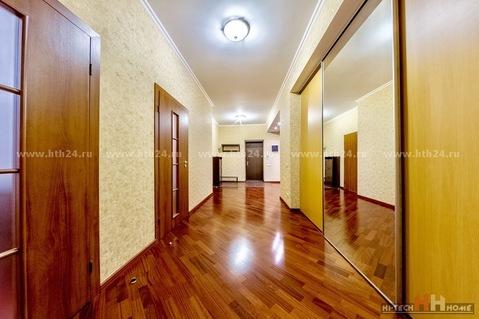 Vip apartments hth24 в самом центре города. - Фото 3