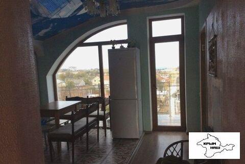 Сдается в аренду квартира г.Севастополь, ул. Могилевская - Фото 1