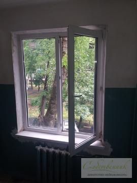 Продается двухкомнатная квартира Щелково Комарова 6а - Фото 2