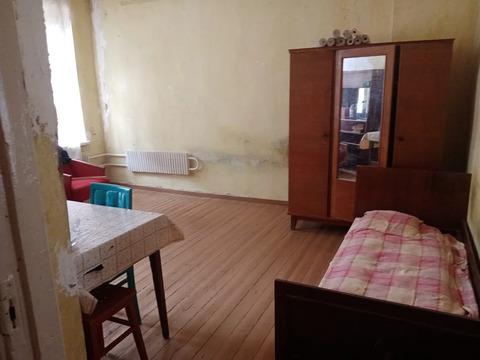 Объявление №65016809: Продаю 1 комн. квартиру. Пролетарский, ул. Железнодорожная, 20,