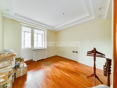 Продажа квартиры, м. Белорусская, Ул. Грузинская Б. - Фото 4