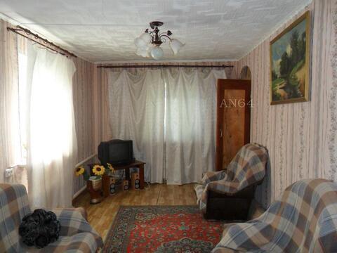 Продаю дом в районе 3 жилучастка - Фото 4