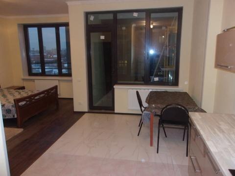 Продам 1-комнатную квартиру м Савёловская 10 мин пешком - Фото 2