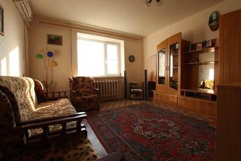 Продам однокомнатную (1-комн.) квартиру, Голубинская ул, 8, Волгогр. - Фото 2