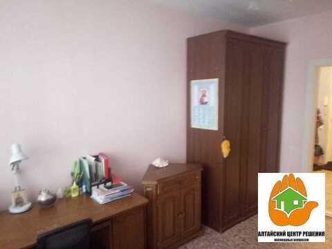 Двухкомнатная квартира в Невском - Фото 3