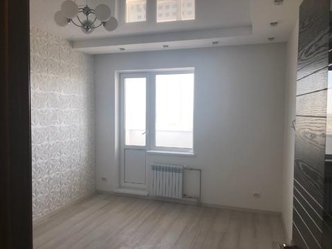 В продаже 2-комн квартира в ЖК «Триумф» по ул. Плеханова 14 - Фото 2