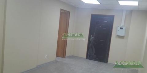 Аренда торгового помещения, Королев, Ул. Комитетская - Фото 2