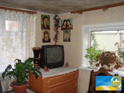2 к.к. в Зеленоградске - Фото 2