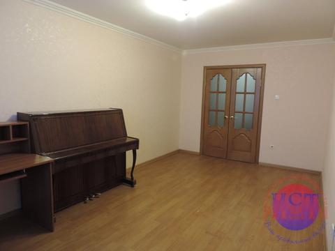 Недорого 2 комн.кв-ра в новом доме по ул.Ухтомского в г.Электрогорск - Фото 4