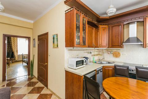 Апартаменты на Долгоруковской - Фото 4