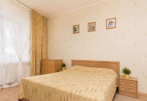 Сдам 1-комнатную квартиру в новом доме - Фото 1