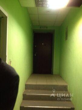 Аренда псн, Новосибирск, м. Площадь Маркса, Ул. Сибиряков-Гвардейцев - Фото 2