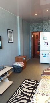 Продается квартира-студия 28м2 - Фото 3