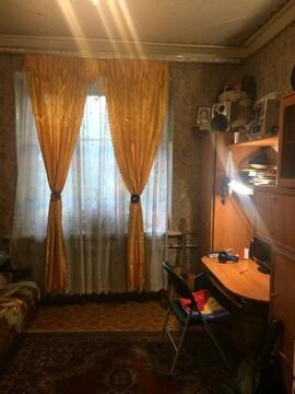 2-к квартира г. Электросталь, ул. Первомайская, 42 - Фото 2