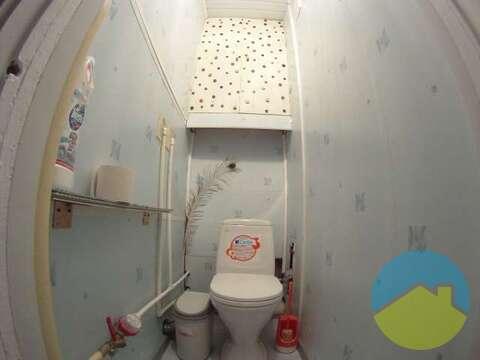 Квартира ул. Ипподромская 30 - Фото 4