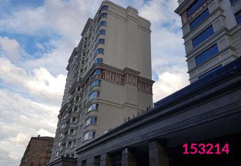 Продажа псн, м. Шаболовская, Ул. Серпуховский Вал - Фото 3