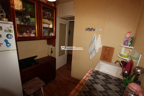Продажа квартиры, Воронеж, Ул. 25 Января - Фото 4
