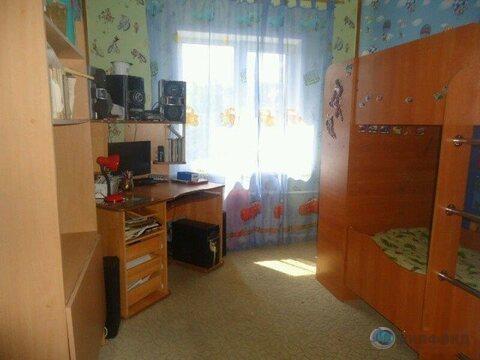 Продажа дома, Усть-Илимск, Ул. Летняя - Фото 2
