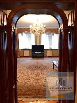 Купить трёхкомнатную квартиру в Кисловодске в центре - Фото 5