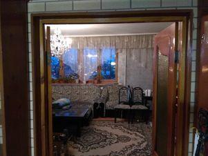 Аренда квартиры, Иркутск, Ул. Халтурина - Фото 1