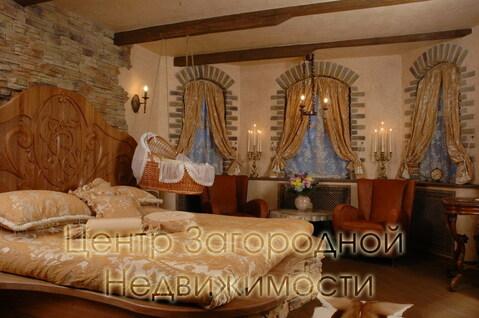 Дом, Ленинградское ш, 20 км от МКАД, Мышецкое, Коттеджный поселок . - Фото 5
