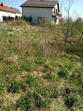 Земельный участок в Гурьевске - Фото 3