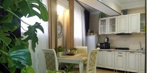 Квартира в районе парка Краснодар - Фото 3